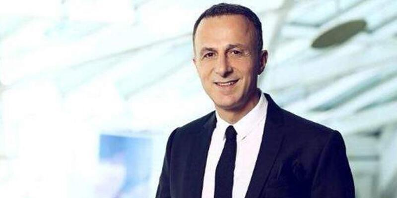 Fenerbahçeli eski yöneticiden büyük tepki