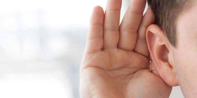 Çocuklarda kepçe kulak problemi ihmal edilmemeli