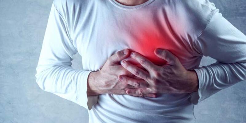 Uzmanından kalp ritim bozukluklarına ilişkin uyarı