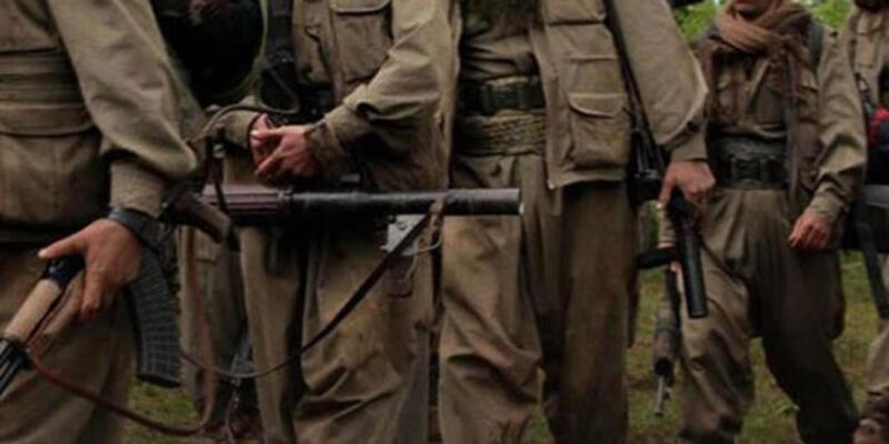 İngiltere'den dikkat çeken terör örgütü PKK kararı!