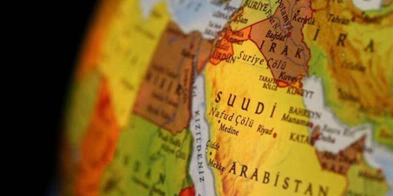 Kuveyt, Irak ile sınır kapılarını kapattı