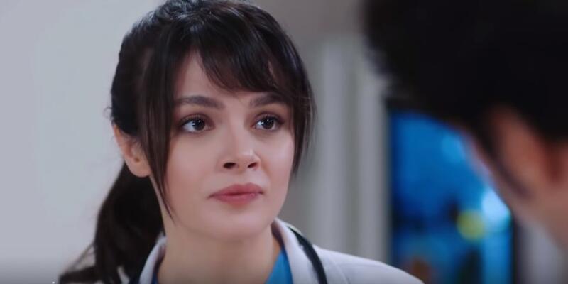 Mucize Doktor yeni bölüm fragmanı: 24. bölümde mahkum hastanede!
