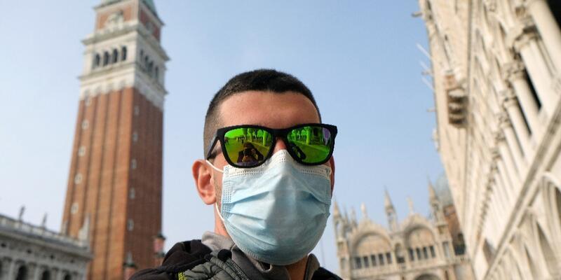 İtalya'da 6 maç koronavirüs nedeniyle seyircisiz oynanacak