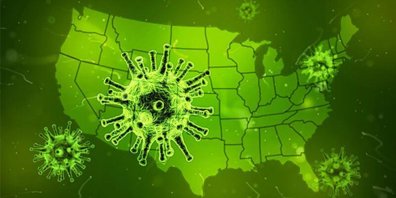Peş peşe koronavirüs açıklamaları: Kaçınılmaz! / 300 milyon maskeye ihtiyaç var