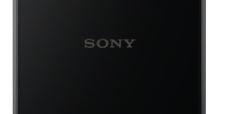 Sony, bu telefonla çıkışa geçebilir