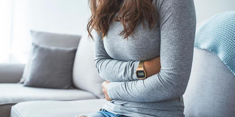 Miyomlar infertilite kısırlık nedeni midir?