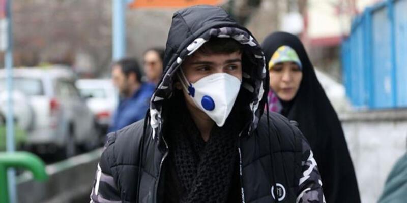 Koronavirüs nedeniyle okullar 2 hafta tatil edildi