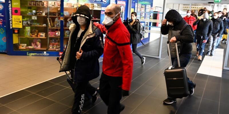 Son dakika... Avrupa'da koronavirüs alarmı: İki ülkeye daha sıçradı!