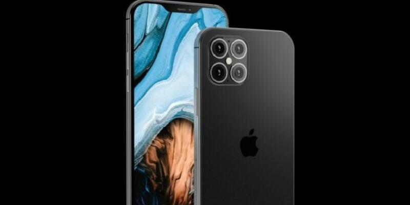 iPhone 12 ile ne zaman tanışacağız?