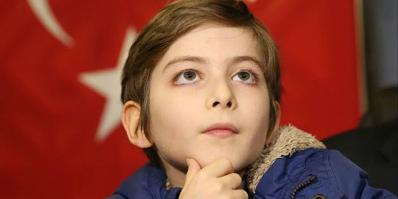 İstanbul Barosu'ndan Atakan Kayalar'la ilgili paylaşımda bulunan kişiye suç duyurusu