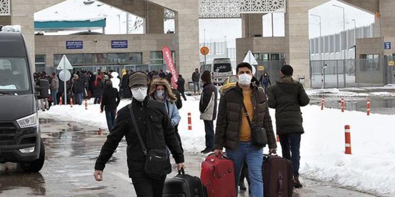 Zonguldak Valiliğinden koronavirüs açıklaması
