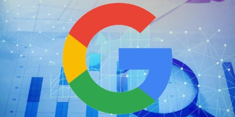 Google İngiltere'nin verilerini ABD'ye taşımaya başlıyor