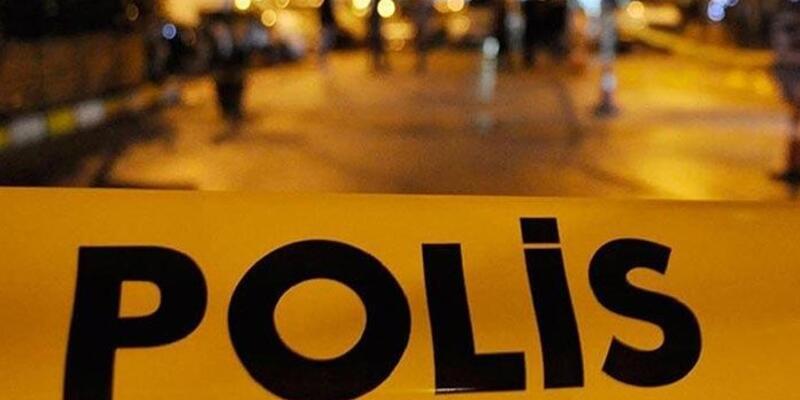 14 yaşındaki çocuk babasını vurdu