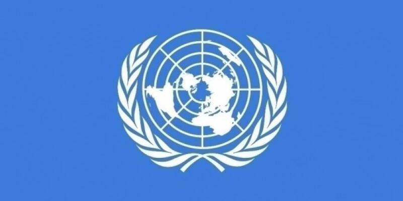 Son dakika... BM'den mülteciler konusunda Türkiye çağrısı