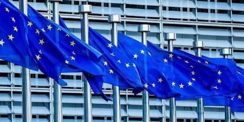 Avrupa Birliği: Göçmen mutabakatı geçerliliğini koruyor