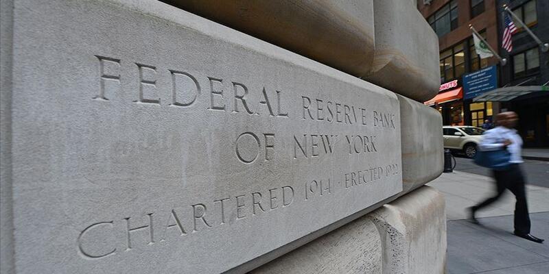 Bugün Fed'in faiz kararı ne zaman, saat kaçta açıklanacak?