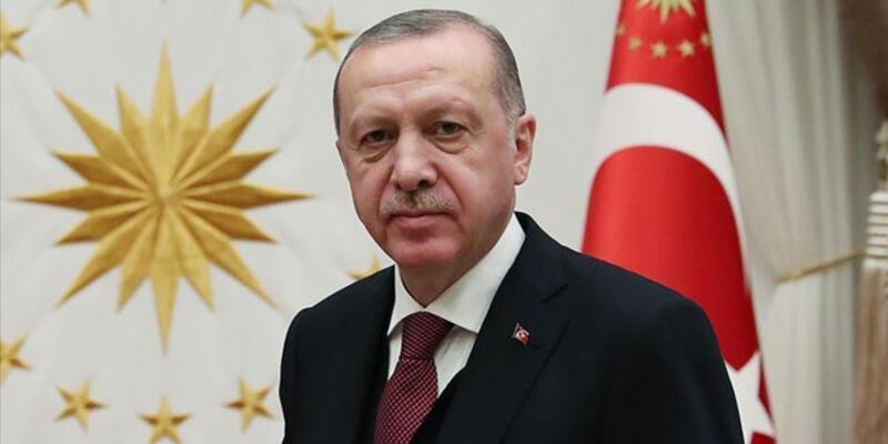 Cumhurbaşkanı Erdoğan'dan İdlib diplomasisi