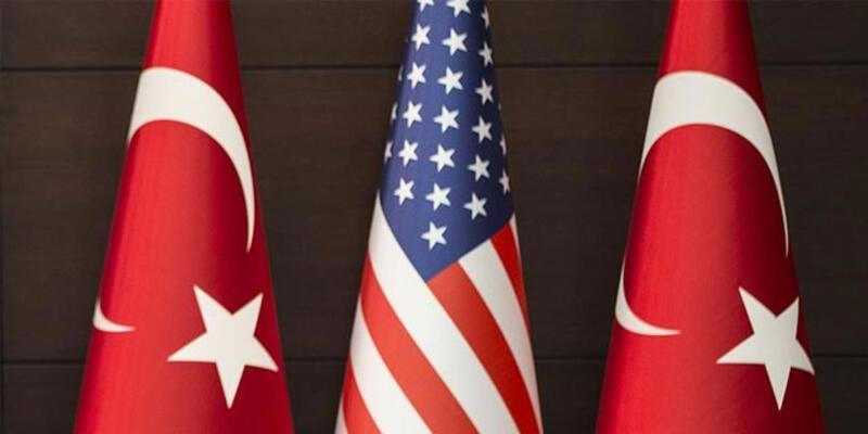 ABD'den Türkiye'ye peş peşe destek mesajları