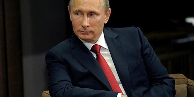 Rusya bu soruya cevap arıyor! Putin'le tamam mı devam mı?