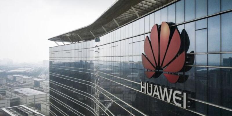 Huawei donanımlarının değiştirilmesi için 1 milyar dolar ayırdı