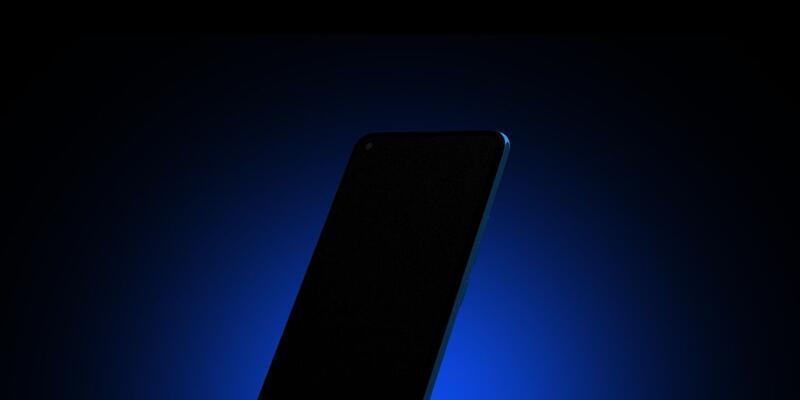 Tecno Mobile Türkiye'de yeni ürünlerini tanıtacak