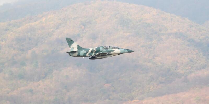 L-39 savaş uçağı özellikleri nelerdir! Tüm yönleriyle Aero L-39 Albatros
