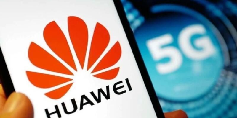Haber - Turkcell ve Huawei 5G için güçlerini birleştirdi - Bilim Teknoloji  Haberleri