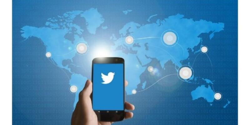 Twitter ciddi bir yasak listesini hayata geçiriyor