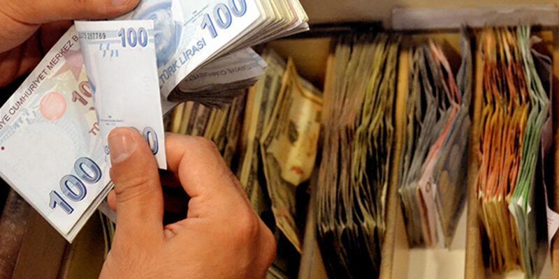 TCMB'den para ve kıymetli madentransferücretlerini içeren yeni tebliğ