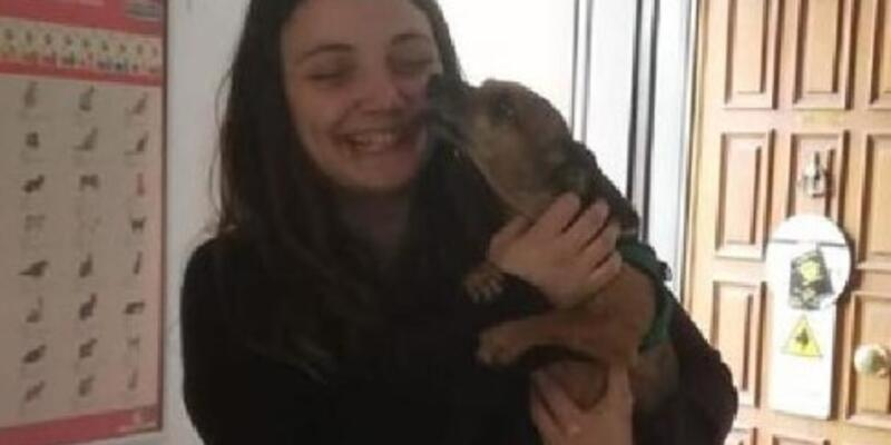 Genç veteriner not bırakıp intihar etti