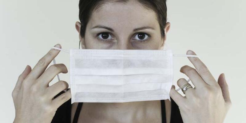 Ücretsiz maske nasıl alınır? e-Devlet ücretsiz maske kodu linki