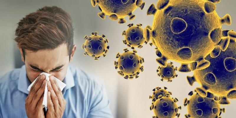 Koronavirüs ile mücadele son hız devam ediyor