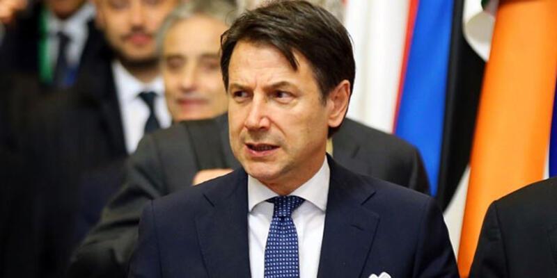 İtalya'dan koronavirüse karşı üst düzey önlemler!