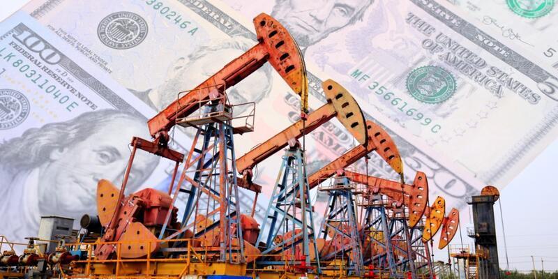 Petrol fiyatları piyasaları vurdu! Dolar ne kadar? 10 Mart dolar TL kuru