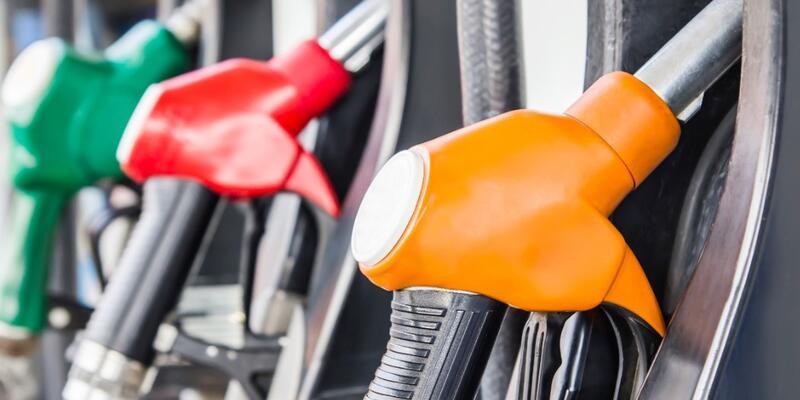 Benzin indirimi pompaya ne zaman yanşayacak? Son dakika benzin indirimi
