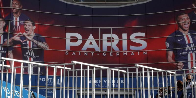 Fransa Ligue 1 de seyircisiz oynanacak
