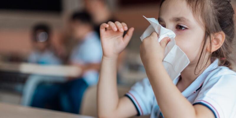 Corona virüs için okullar tatil olacak mı? ile ilgili görsel sonucu
