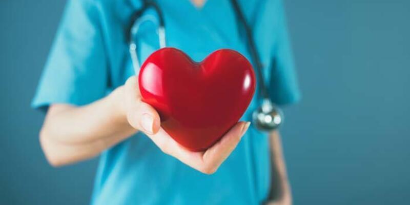 Kalp krizine karşı bypass mı stent mi?