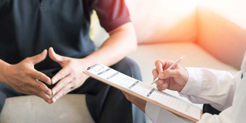Erkek infertilitesinin sebepleri nelerdir, tedavisi nasıl yapılır?