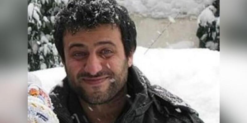 Bora Ekşi'nin katil zanlısı Türkiye'ye getiriliyor