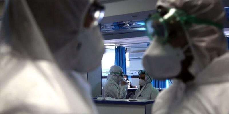 Katar'da yeni tip koronavirüs vaka sayısı 262'ye yükseldi