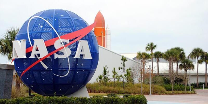 NASA açıkladı! 'Artemis' 2 yıl gecikecek