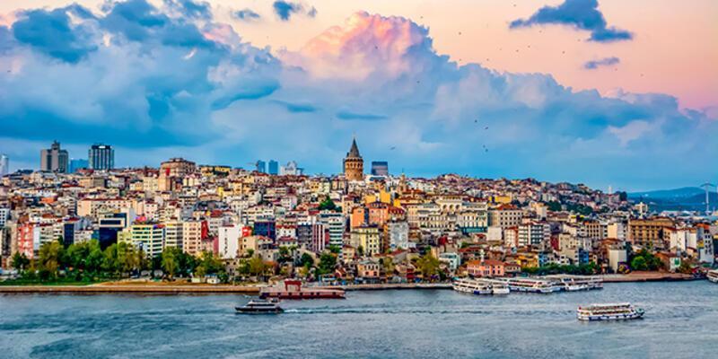 Son dakika... İstanbul'da etkinlikler ay sonuna kadar durduruldu