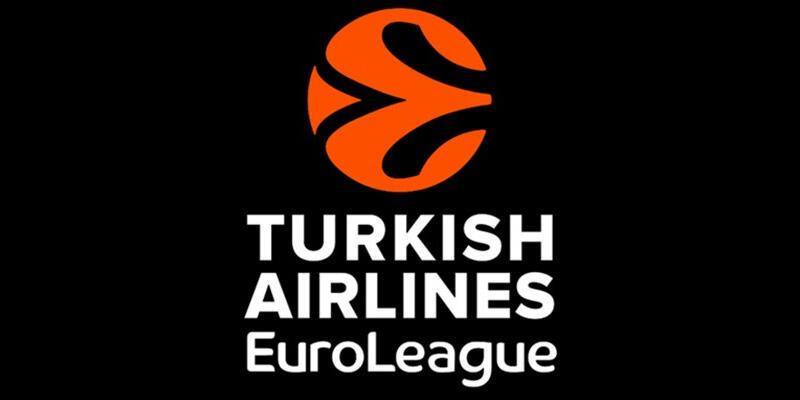 THY EuroLeague koronavirüs nedeniyle askıya alındı