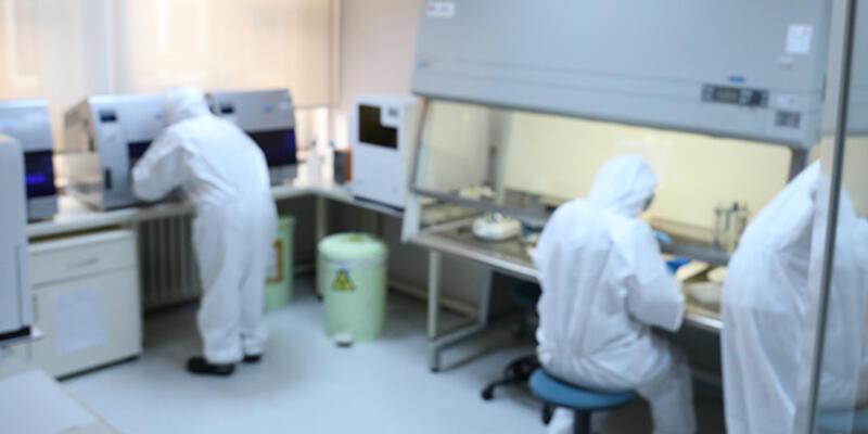 Pozitif vakanın ardından koronavirüs testi yapma kriterleri genişletildi
