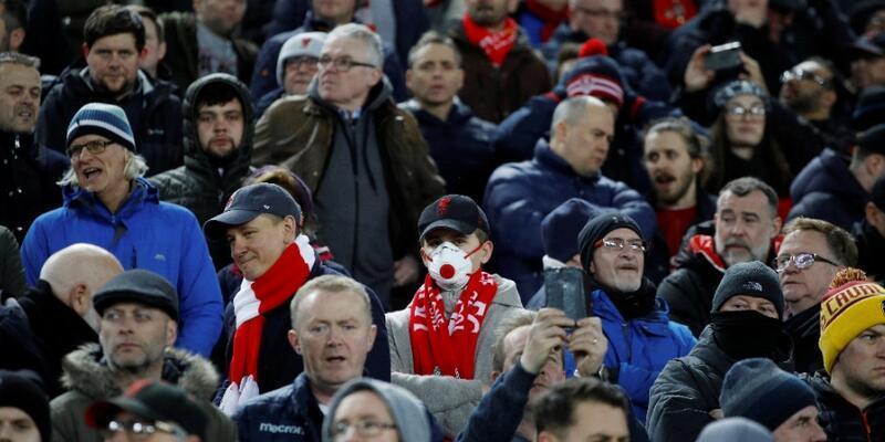 UEFA 17 Mart'ta toplantı yapacak