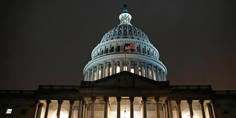 Beyaz Saray, Kongre ve Pentagon, Kovid-19 nedeniyle ziyaretçilere kapandı