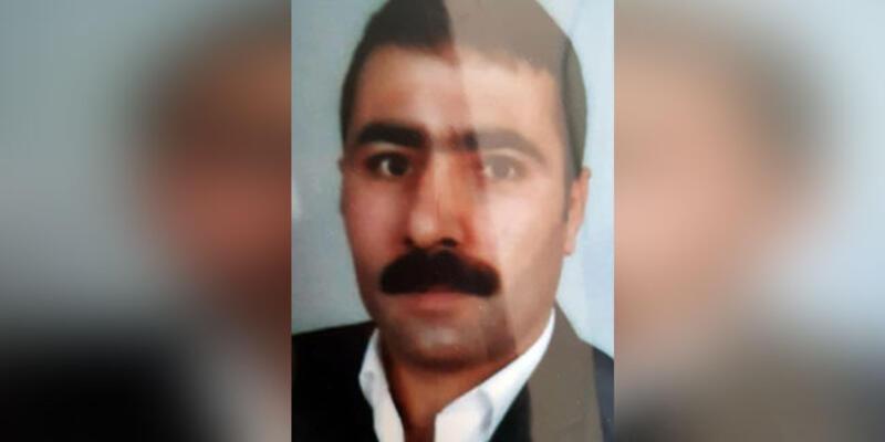 18 yıldır aranan katil zanlısı yakalandı