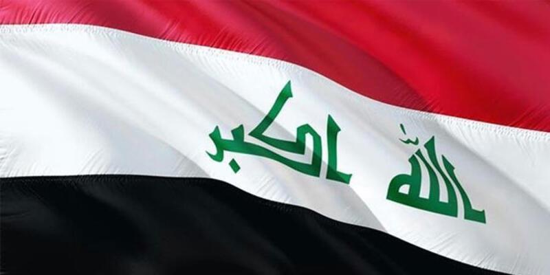 Irak'ta koronavirüs nedeniyle camilerde cuma namazları kılınmayacak