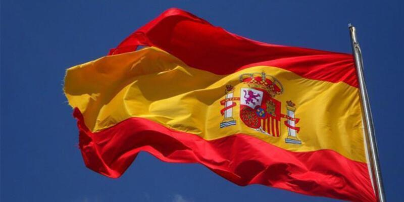 İspanya kabinesinde ikinci koronavirüs vakası